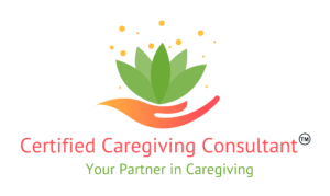 Certified Caregiving Consultant™