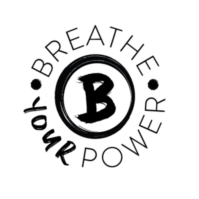 BReathe Your Power Podcast